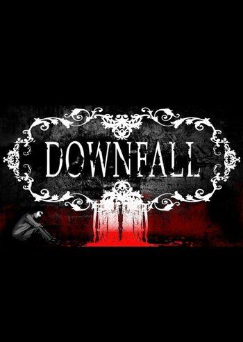 Downfall Steam Key GLOBAL
