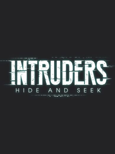 Intruders: Hide and Seek [VR] Steam Key GLOBAL