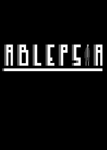 Ablepsia Steam Key GLOBAL