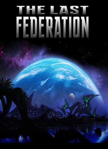 The Last Federation Collection Steam Key GLOBAL