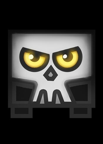Dead Dungeon Steam Key GLOBAL