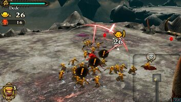 Army Corps of Hell PS Vita for sale