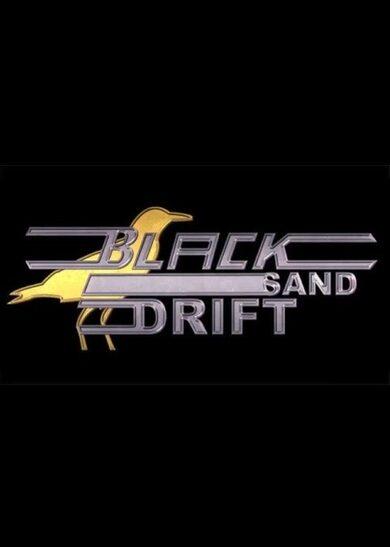 Black Sand Drift Steam Key GLOBAL