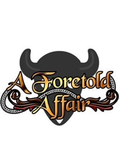 A Foretold Affair Steam Key GLOBAL