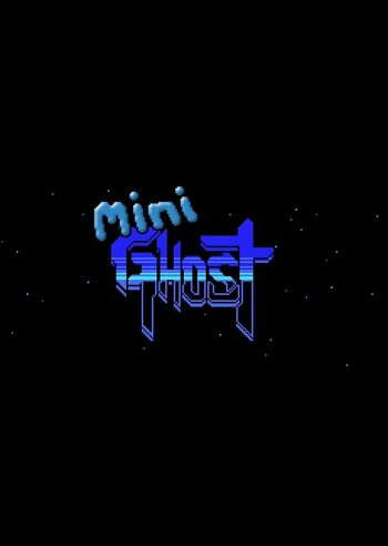 Mini Ghost Steam Key GLOBAL
