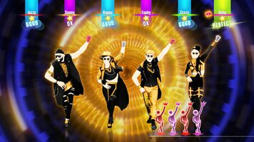 Just Dance 2017 PlayStation 4 for sale