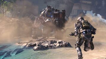 Get Titanfall Xbox One