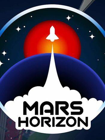 Mars Horizon Steam Key GLOBAL