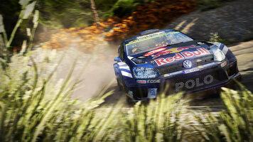 Get WRC 6 PlayStation 4