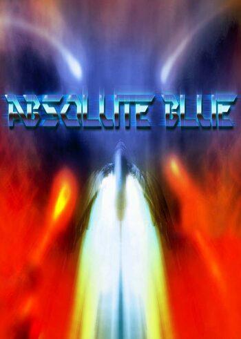 Absolute Blue Steam Key GLOBAL
