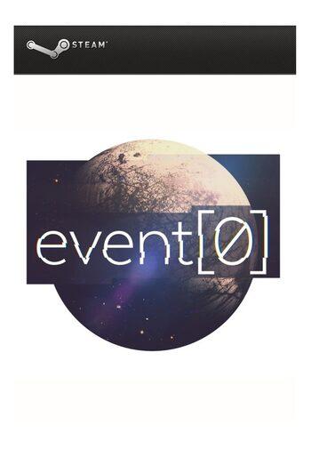 Event[0] Steam Key GLOBAL