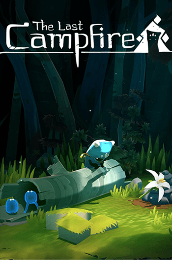 The Last Campfire (PC) Steam Key GLOBAL