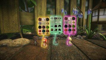 Get LittleBigPlanet PSP