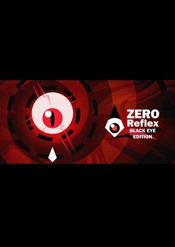 Zero Reflex : Black Eye Edition Steam Key GLOBAL