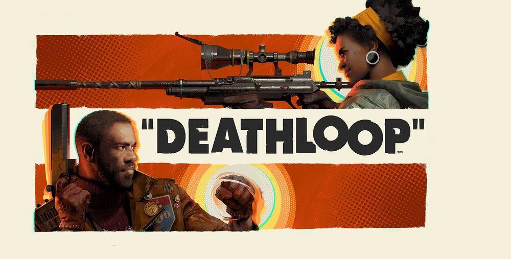 Deathloop (PC) Steam Key GLOBAL