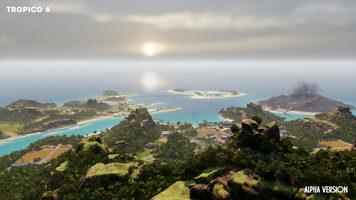 Get Tropico 6 El Prez Edition PlayStation 4