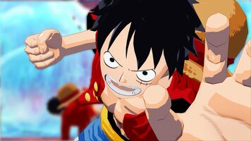 Buy One Piece: Unlimited World Red - Deluxe Edition PlayStation 4