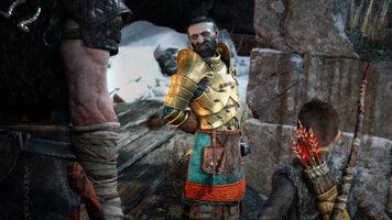 Redeem God of War Day One Edition PlayStation 4