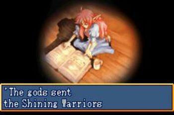 Buy Shining Soul Game Boy Advance