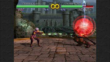 Get Soulcalibur IV Xbox 360