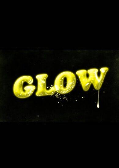 Glow Steam Key GLOBAL