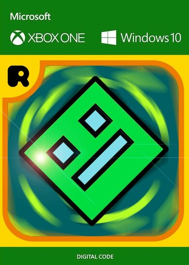 Block Dash Adventure Xbox One