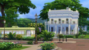 The Sims 4 Cats Dogs Dlc Bundle Origin Cd Key Eneba
