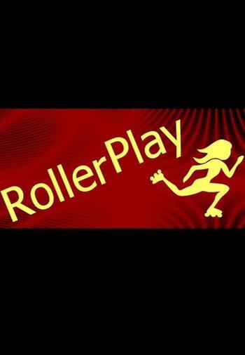 RollerPlay [VR] Steam Key GLOBAL
