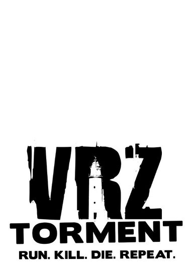 VRZ: Torment Steam Key GLOBAL