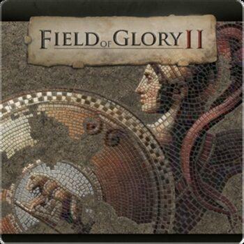 Field of Glory II Steam Key GLOBAL