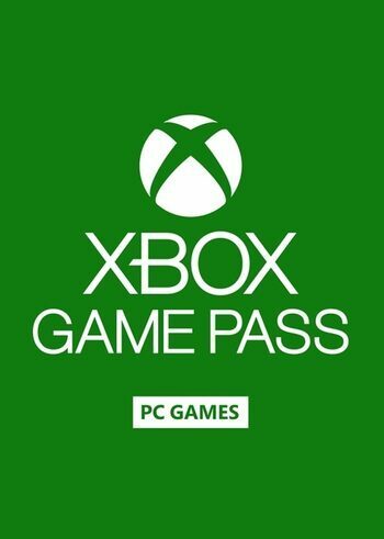 Xbox Game Pass for PC - 3 Month TRIAL Windows 10 Store Key GLOBAL