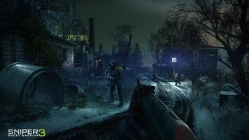Sniper Ghost Warrior 3 Season Pass Edition PlayStation 4