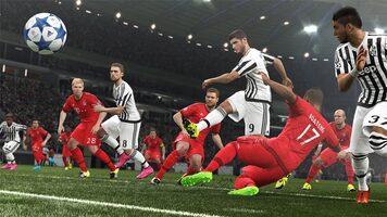 Redeem Pro Evolution Soccer 2016 Xbox 360