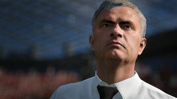 Buy FIFA 17 PlayStation 4