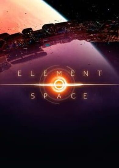 Element: Space Steam Key GLOBAL