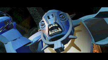 Buy LEGO The Lord of the Rings (Lego El Señor De Los Anillos) PlayStation 3