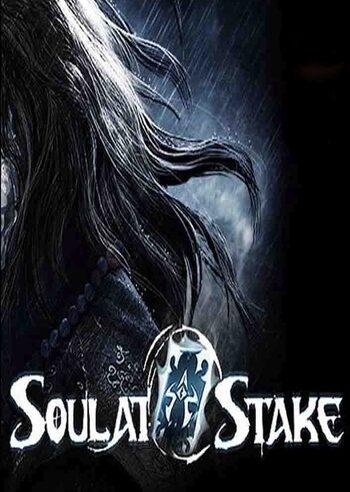 Soul At Stake Steam Key GLOBAL
