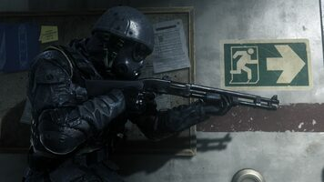 Buy Call of Duty: Modern Warfare Remastered PlayStation 4