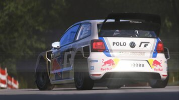 Get Sébastien Loeb Rally EVO PlayStation 4
