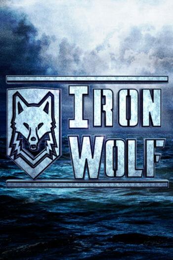 IronWolf [VR] Steam Key GLOBAL