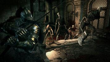 Get Dark Souls III: The Fire Fades GOTY Edition Xbox One