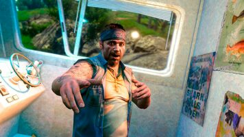 Buy Far Cry 3 Classic Edition Xbox One Xbox Live Key United States Eneba