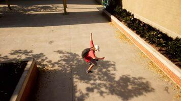 Get Tony Hawk's Pro Skater 1 + 2 PlayStation 5