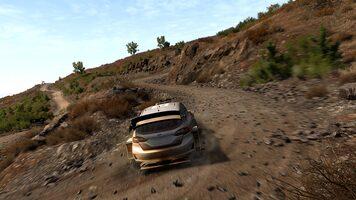 WRC 8 FIA World Rally Championship Nintendo Switch for sale
