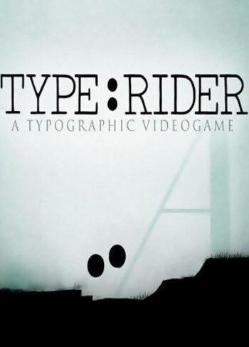 Type: Rider Steam Key GLOBAL
