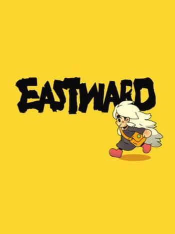 Eastward (PC) Steam Key GLOBAL