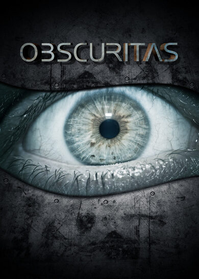 Obscuritas Steam Key GLOBAL