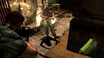 Buy Resident Evil 6 PlayStation 4