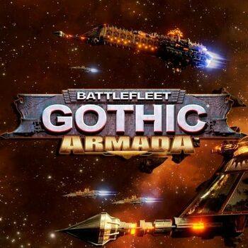 Battlefleet Gothic: Armada Steam Key POLAND