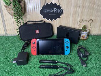 Nintendo Switch VULNERABLE